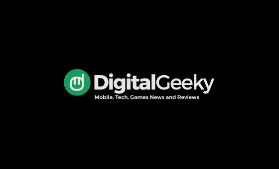 Digitalgeeky.Com