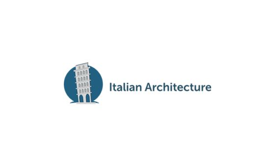 How to submit a press release to Italian-Architecture.Info
