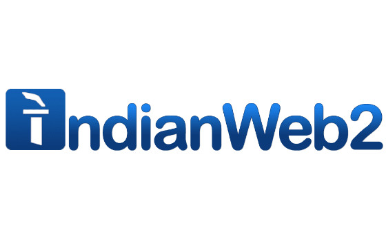 How to submit a press release to IndianWeb2