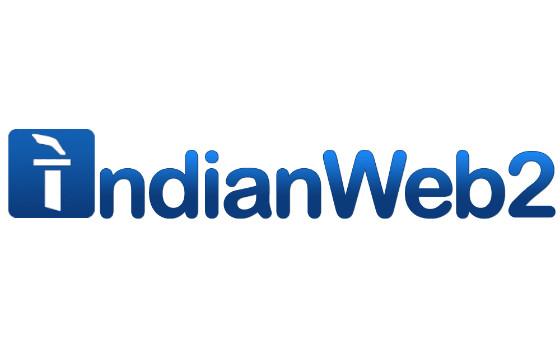 Добавить пресс-релиз на сайт IndianWeb2