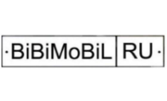 Добавить пресс-релиз на сайт Bibimobil.ru