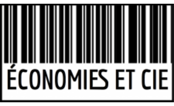 How to submit a press release to Économies et cie
