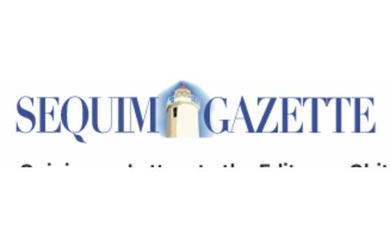 How to submit a press release to Sequimgazette.com
