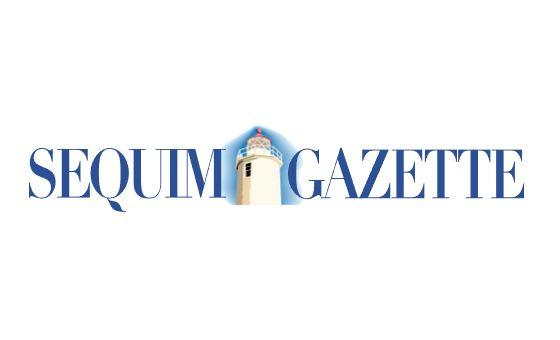 Sequimgazette.com