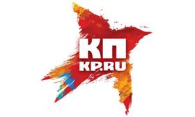 Добавить пресс-релиз на сайт Комсомольская правда