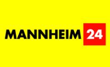 Добавить пресс-релиз на сайт Mannheim24