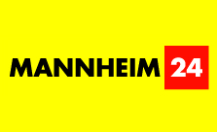 How to submit a press release to Mannheim24