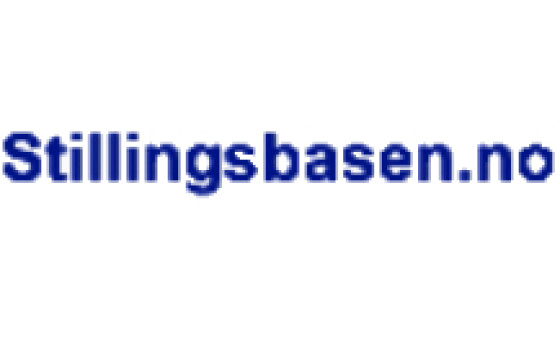 How to submit a press release to Stillingsbasen.no