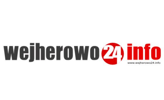 Добавить пресс-релиз на сайт Wejherowo24.info