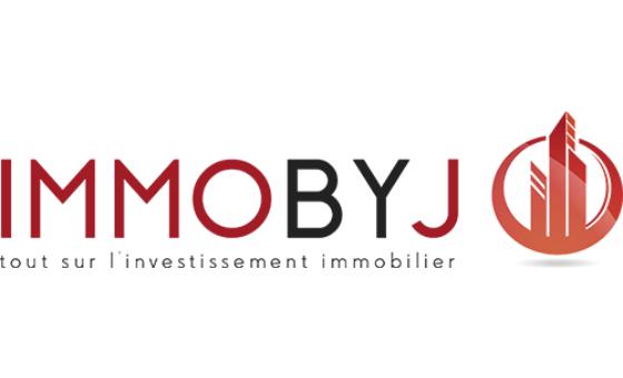 Добавить пресс-релиз на сайт Immobyjo.com