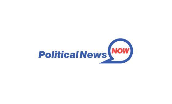 Politicalnewsnow.Com