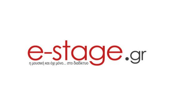 Добавить пресс-релиз на сайт E-stage.gr