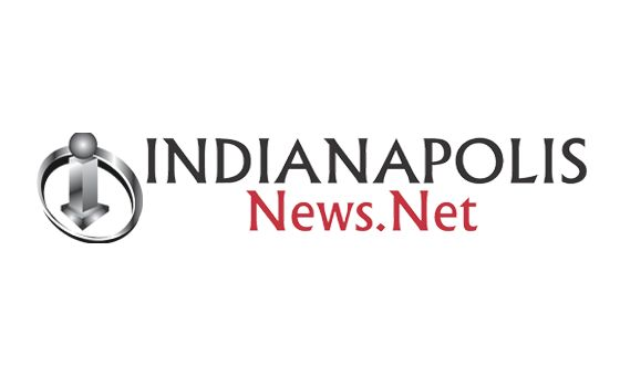 How to submit a press release to Indianapolis News.Net
