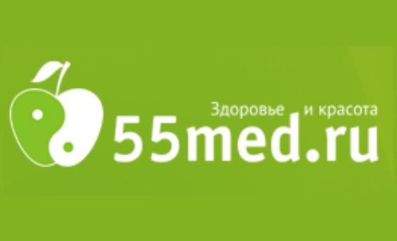 Добавить пресс-релиз на сайт 55med.ru