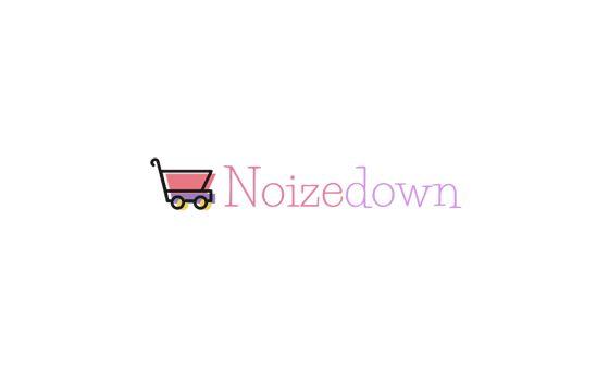 Добавить пресс-релиз на сайт Noizedown.de
