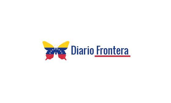 Добавить пресс-релиз на сайт Diariofrontera.Com