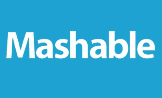 Добавить пресс-релиз на сайт Mashable.com