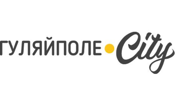 Добавить пресс-релиз на сайт Гуляйполе.City