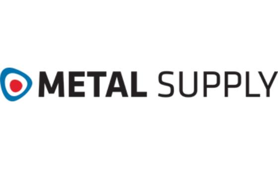 Добавить пресс-релиз на сайт Metal Supply NO