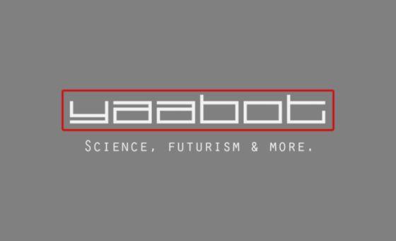 Yaabot.com
