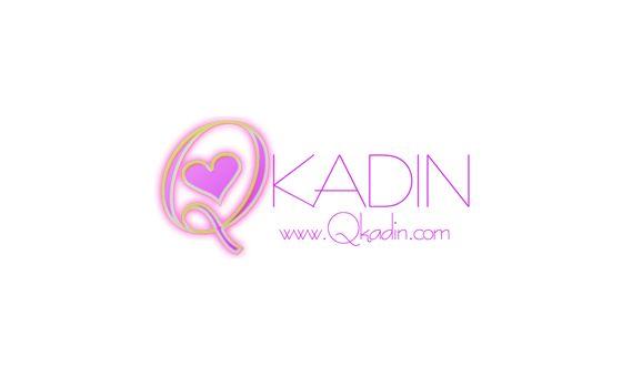 Qkadin.Com