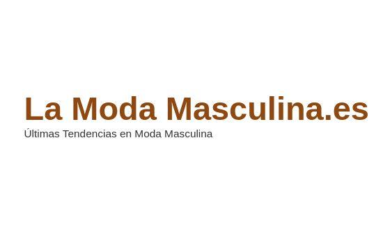 Добавить пресс-релиз на сайт La Moda Masculina