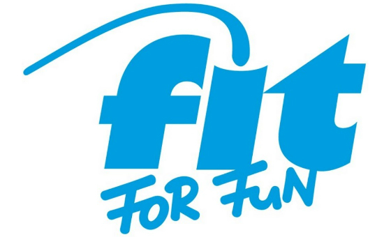 Добавить пресс-релиз на сайт Fit For Fun