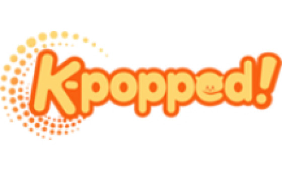 Добавить пресс-релиз на сайт K-popped.com