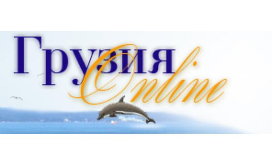 Добавить пресс-релиз на сайт Грузия Online