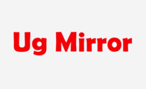 How to submit a press release to Ugmirror.com