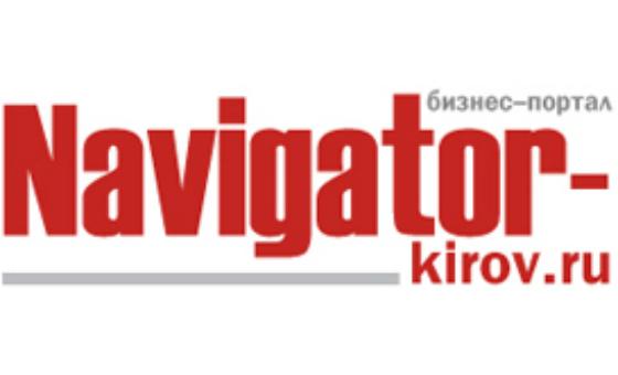 Добавить пресс-релиз на сайт Navigator-kirov.ru
