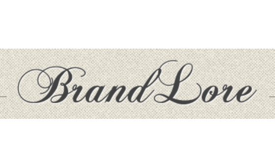 How to submit a press release to Brandlore.ru