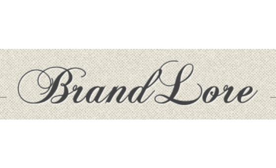 Добавить пресс-релиз на сайт Brandlore.ru
