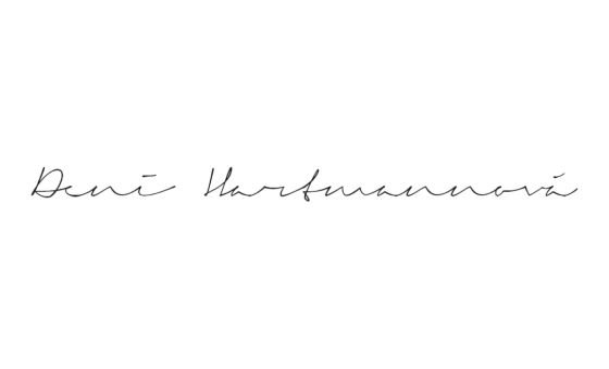 Добавить пресс-релиз на сайт Denihartmannova.Com