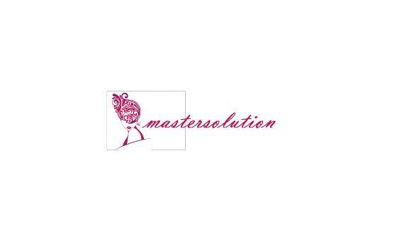 Mastersolution.ru