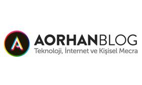 Добавить пресс-релиз на сайт Aorhan Blog