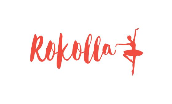 How to submit a press release to Rokolla.Ro