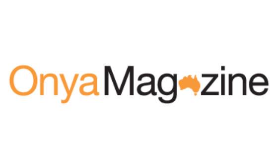 Добавить пресс-релиз на сайт Onyamagazine.com
