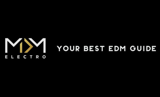 How to submit a press release to Mdmelectro.Com