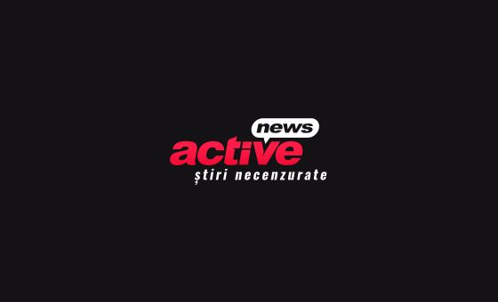How to submit a press release to Activenews.Ro