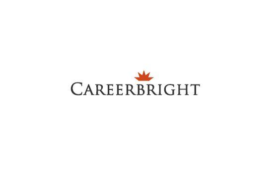 Добавить пресс-релиз на сайт Careerbright.com