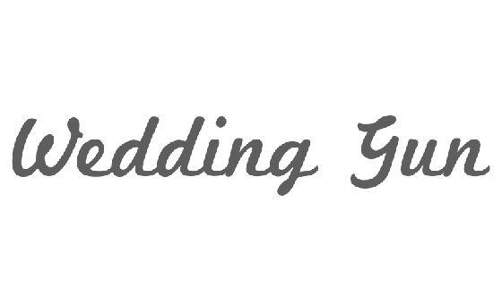 Weddinggun.com