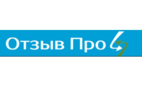 Otzyv-pro.ru