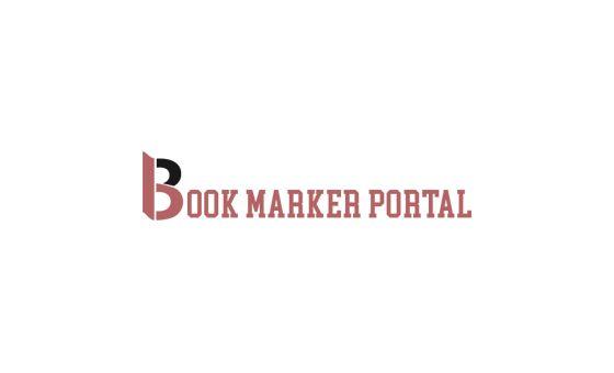 Bookmarkerportal.com