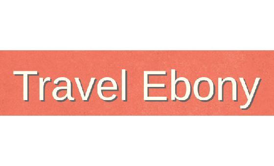 Travelebony.com