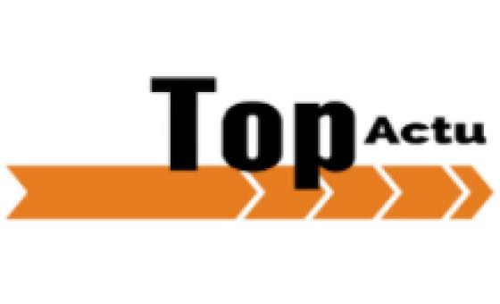 Добавить пресс-релиз на сайт Topactu.net