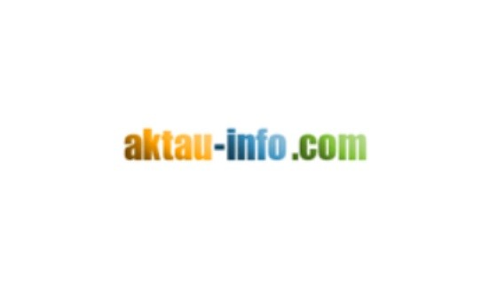 How to submit a press release to Aktau-info.com