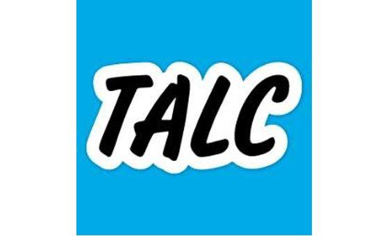 Talcmagazine.com