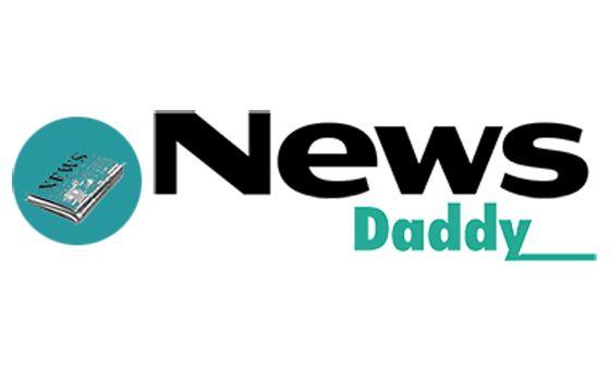 News-daddy.com