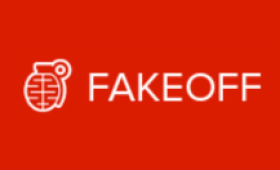 How to submit a press release to Fakeoff.org
